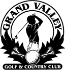 Grand Valley Golf & Country Club Logo
