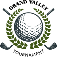Grand Valley Tournament badge